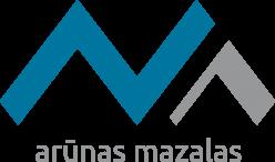 Arūnas Mazalas